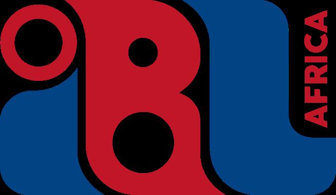 IBL Africa (Pty Ltd Logo